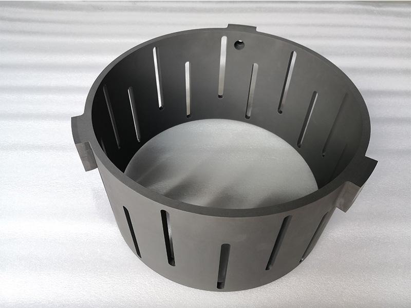 真空炉用石墨模具优惠-真空炉用石墨模具上哪买比较好