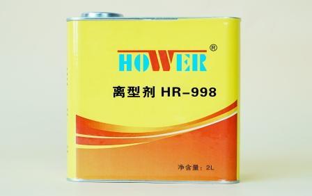 触控与显示供应商 豪尔新材料好用的离型剂
