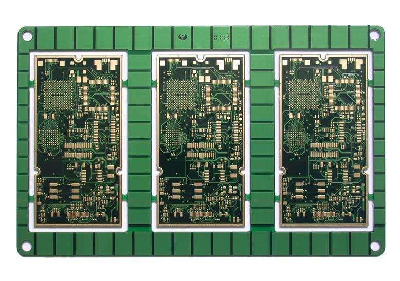 想买好用的多层电路板就来超峰电子公司 畅销多层电路板