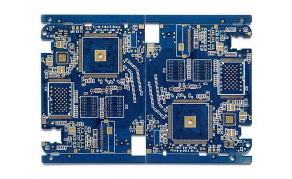 广州哪里有供应划算的多层电路板|批销pcb电路板