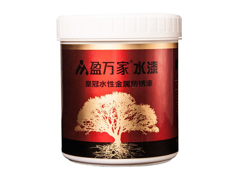 鋼結構漆|北京市新品水性工業漆批銷
