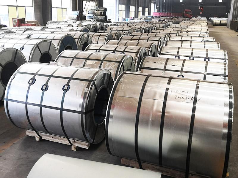 供应滨州好用的彩铝板-山东彩铝板厂家