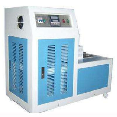 功能齊全的沖擊試驗低溫槽CDW-40推薦-焦作沖擊試驗低溫槽