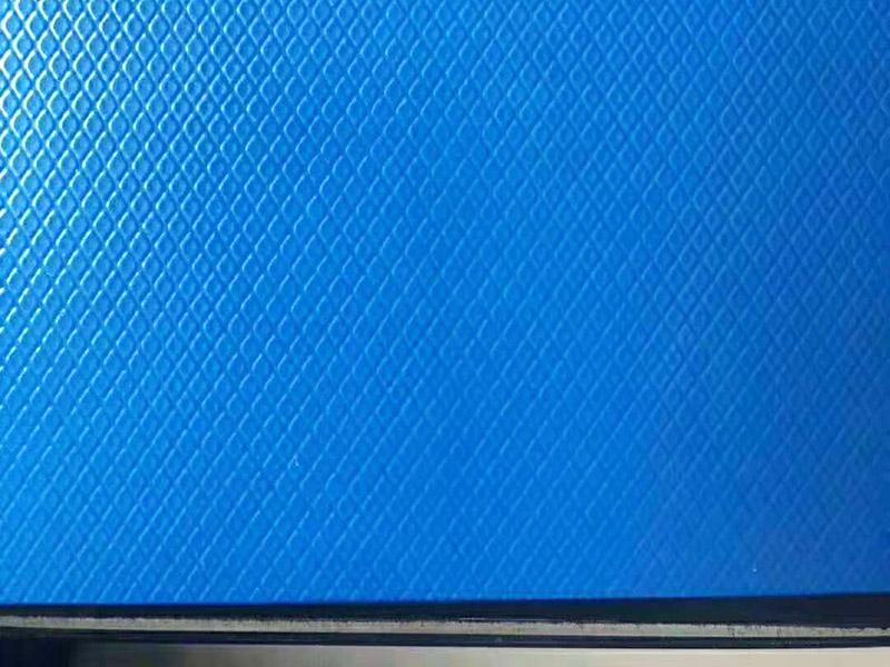 规模大的纳米防腐隔热板生产商_津田金属 纳米防腐隔热板哪家好