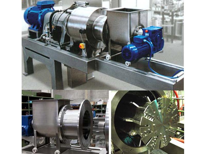 打浆机批发价格_江苏可靠的冷打浆机供应商是哪家