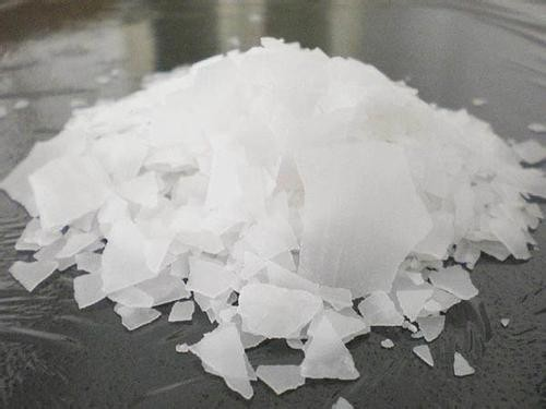 离子膜烧碱厂_有品质的离子膜烧碱哪里买