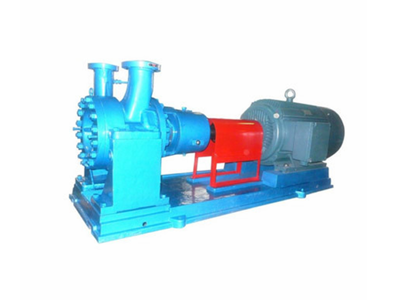 江苏高温热油离心泵供应厂家-锦如机械设备制造提供划算的AY高温热油离心泵