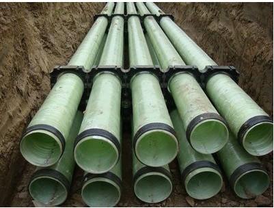 河北玻璃钢管道价格_大量供应销量好的玻璃钢管道