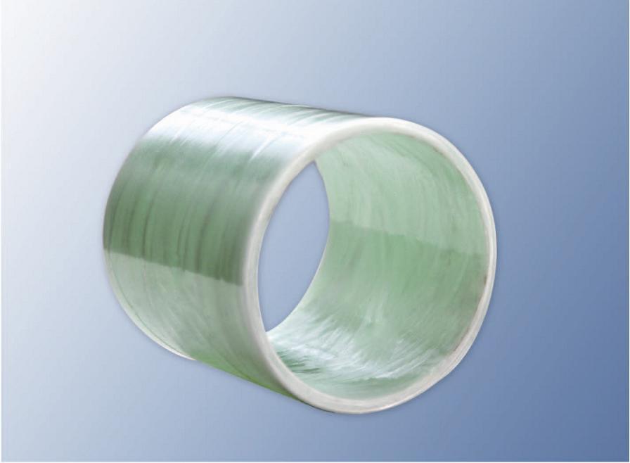 黑龙江玻璃钢电缆管价格-热荐高品质玻璃钢电缆管质量可靠
