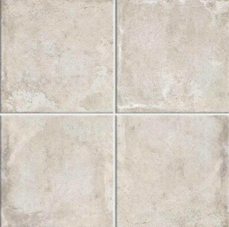 安徽现代仿古砖批发