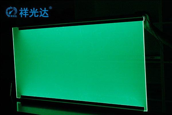 LED幕墙屏厂家_LED镂空屏销售-选择祥光达