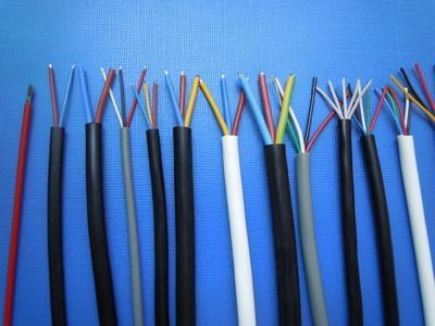 中山PVC电线价格