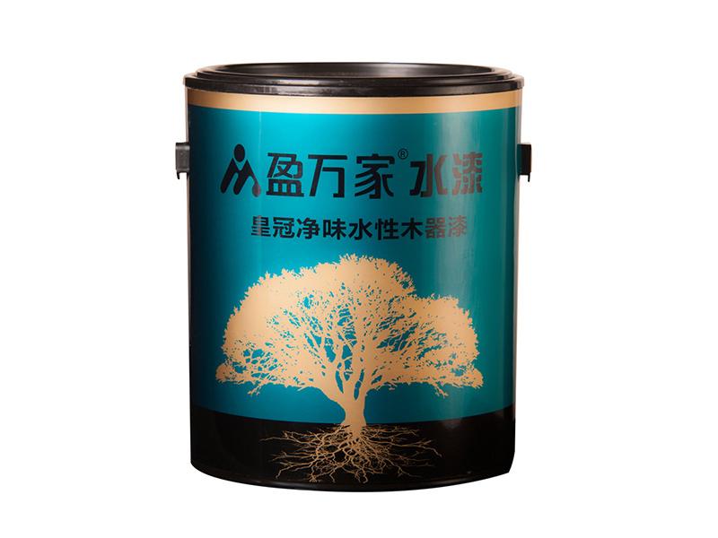 水性原子灰厂家-哪儿能买到优良水性木器漆