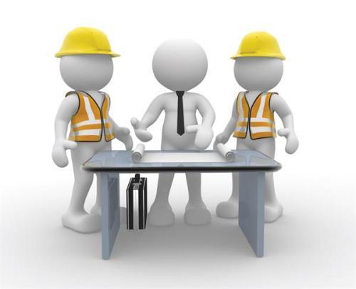碑林区建筑资质代办公司-可靠的建筑资质代办陕西联州财税提供