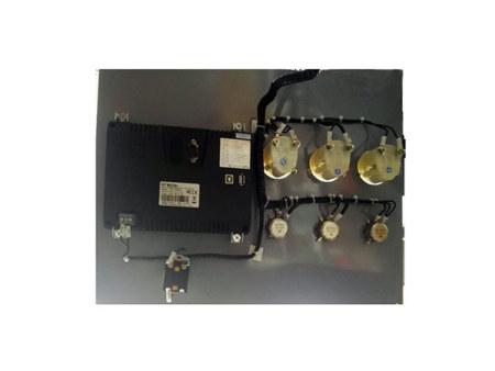 辽宁变频控制柜-大量供应变频控制柜