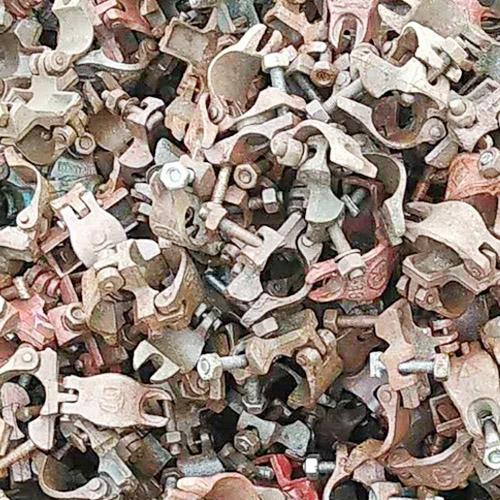 黑龍江架子管回收|黑龍江有色金屬回收|黑龍江廢銅回收