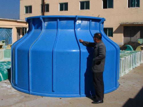 专业生产沈阳玻璃钢冷却塔|沈阳玻璃钢冷却塔厂家就来沈阳同创
