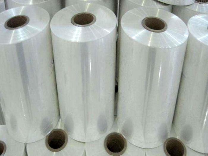 乌鲁木齐热收缩膜_想买价格适中的热收缩包装膜就到亿源塑料制品
