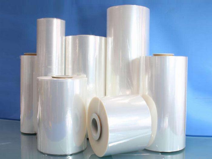 【热心推荐】寿光卷材包装膜价格//卷材包装膜生产厂家