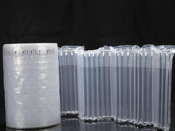 价格-防水卷材包装膜上哪买划算-塑料薄膜 塑料薄膜批发 塑料薄膜供