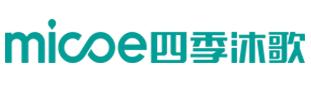 黑龙江省龙越达太阳能工程有限公司