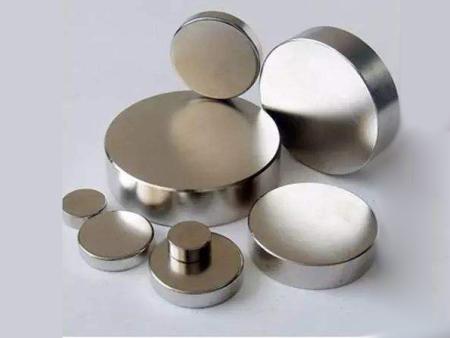 高强磁铁_高强磁铁价格_高强磁铁厂家_高强磁铁批发