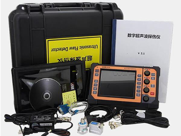 鄭州耐用的沖擊試樣缺口投影儀推薦-安徽混凝土超聲波檢測儀