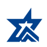 长治市三丰钢结构工程有限公司