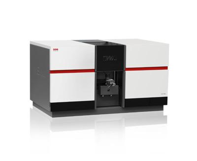 X荧光光谱仪报价_购买质量好的光谱仪优选重庆尚立仪器设备