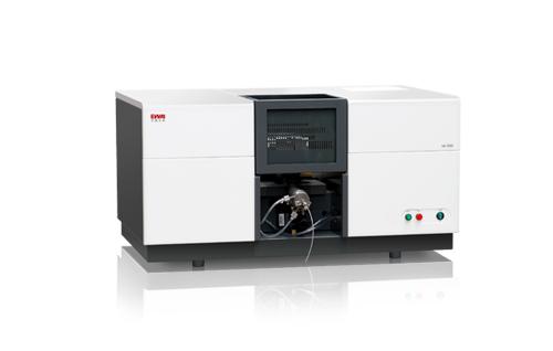 质量好的光谱仪在重庆哪里可以买到 原子荧光光谱仪报价