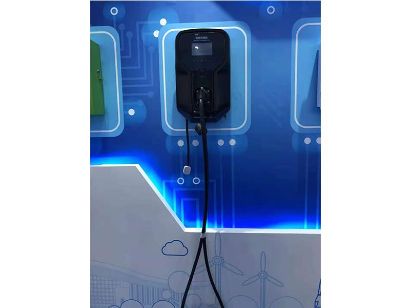 智能充电桩价位|高性价智能充电桩泉州哪里有