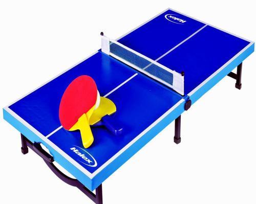 特色的乒乓球台|为您推荐具有口碑的乒乓球台