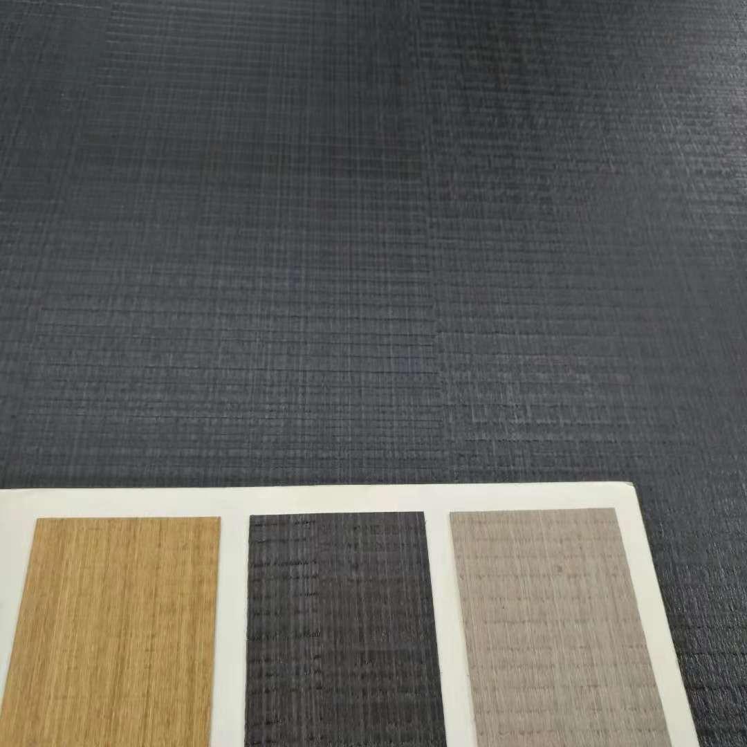 东莞景盛木业6247AR柚木锯痕自然拼木皮木饰面板您的品质之选 实用的6247AR柚木锯痕自然拼木皮木饰面板