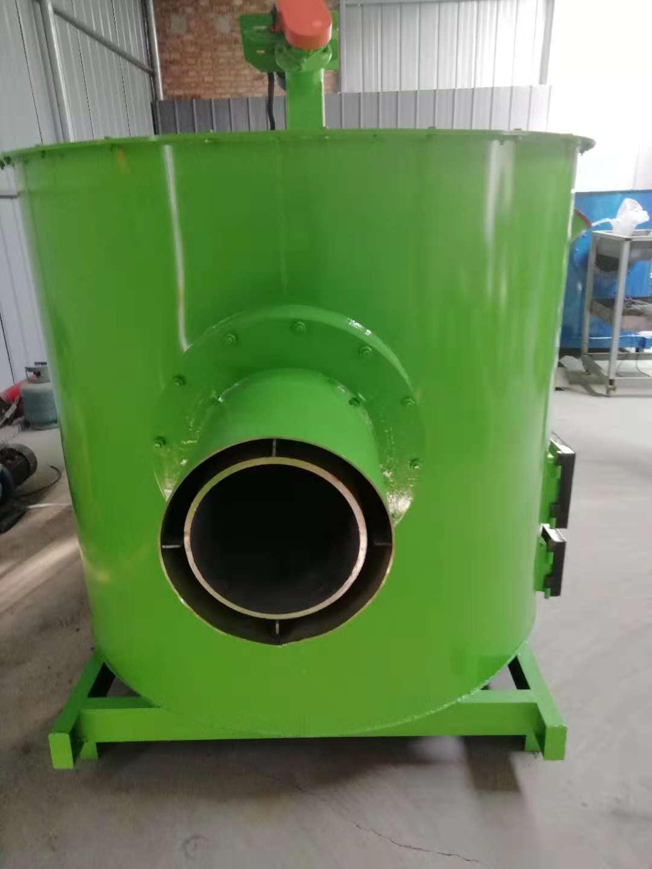 生物质锅炉燃烧机_大城诚旭机械提供质量硬的生物质燃烧机