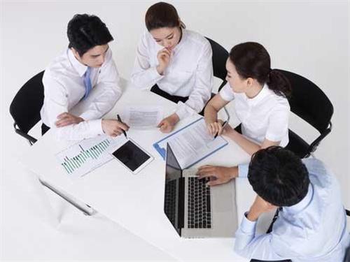 未央区注册公司选哪家|陕西知名的西安公司注册机构