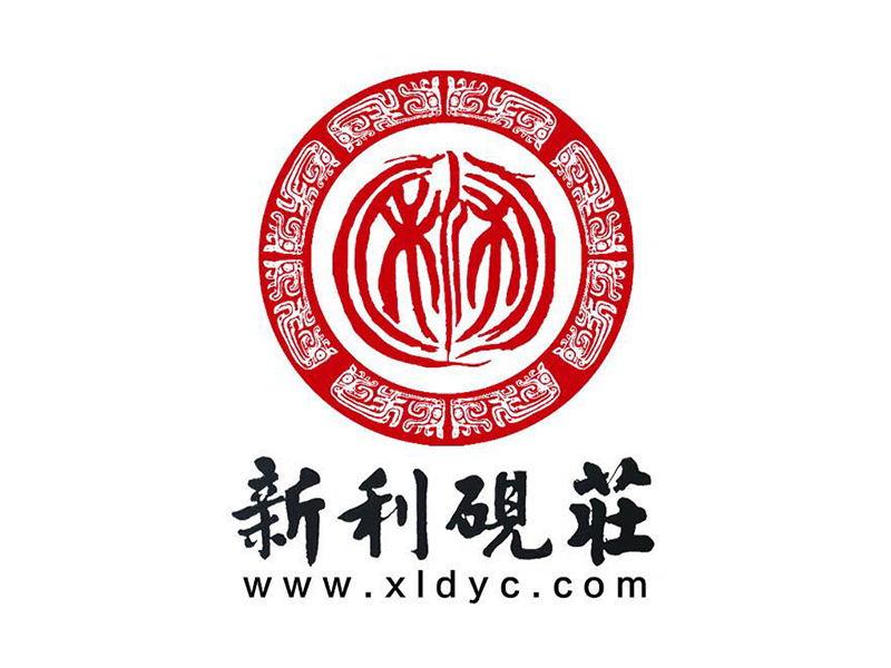 老坑端硯-肇慶知名的白線巖端硯品牌推薦