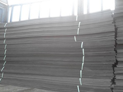 泡沫板价格-哪里能买到厂家直销的聚乙烯闭孔泡沫板
