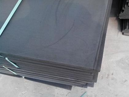 泡沫板-质量好的聚乙烯闭孔泡沫板价格