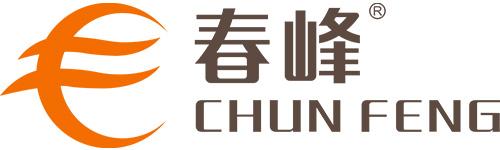 宁波春峰节能设备有限公司