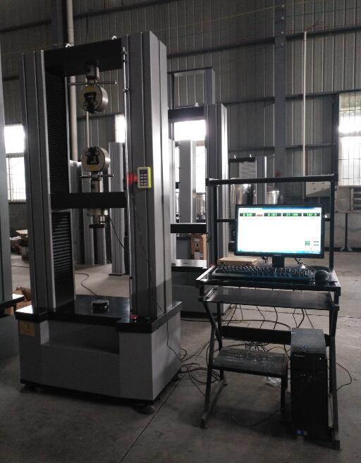 山東實惠的電子拉力試驗機供應|貴州電子拉力試驗機