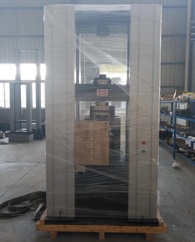 云南電子拉力試驗機 文騰試驗儀器提供質量好的電子拉力試驗機