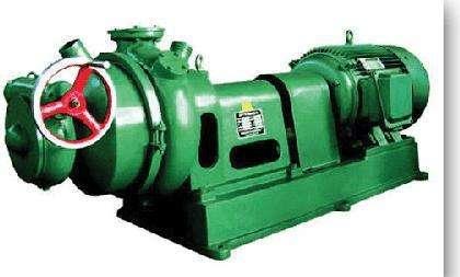 揭阳新型造纸机厂家-焦作高性价水力碎浆机批售