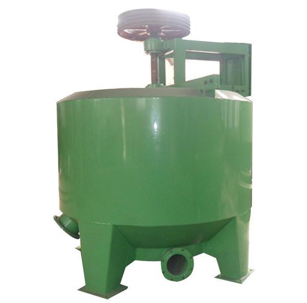 专业的水力碎浆机公司推荐|宜昌造纸磨浆机厂家