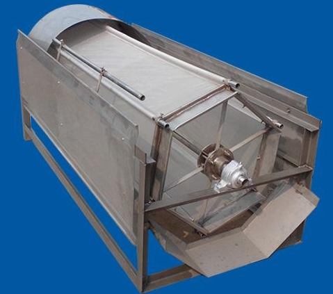 性价比高的水力碎浆机在哪买_泸州造纸磨浆机厂家