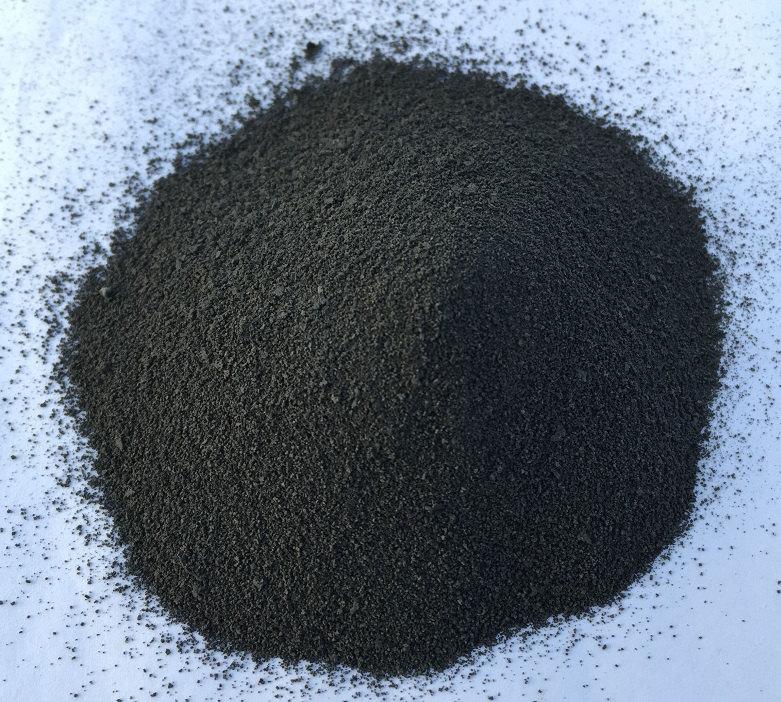 碱式聚合氯化铝的应用