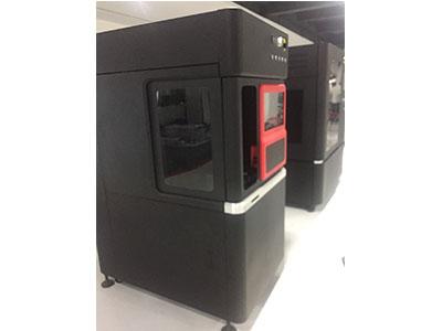机械设备外壳加工——可靠的数控激光加工提供商