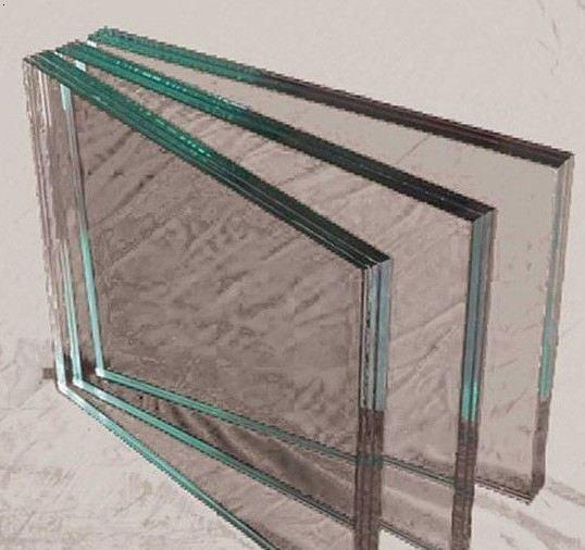 夹胶玻璃专业报价,钢化夹胶玻璃价格