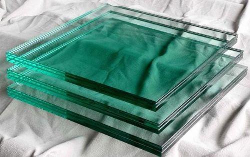 河北夹胶玻璃怎么样-夹胶玻璃隔音