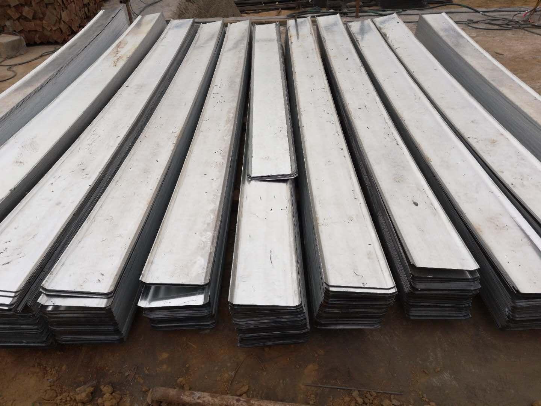商丘夏令营夏令营止水钢板重量分量何方卖-成千成万需求价目站住的止水钢板重量分量
