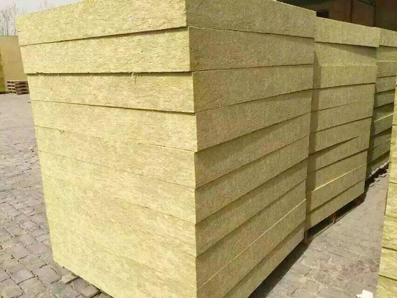 防火保温材料——兰州保温隔热材料生产厂家